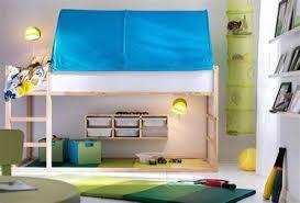 new furniture ideas. Childrens Furniture Ideas Ikea New Kids Bedroom New Furniture Ideas