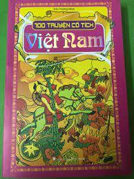 Combo 9: truyện cổ tích Việt Nam - Truyện cổ tích thế giới - truyện cổ tích  về các nàng công chúa - truyện cổ tích về các chàng hoàng tử -