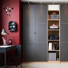 Der Perfekte Kleiderschrank Interior Designer Michael Haas Im