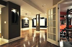 basement design ideas pictures. Modern Basement Design Ideas 6 Home . Pictures S