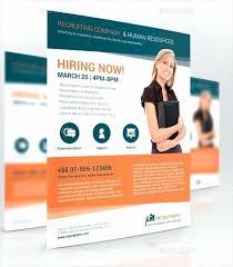 Recruitment Brochure Template Recruitment Flyer Template Free Elegant Survey Flyer