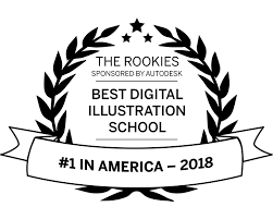 Illustration School Degree Programs Academy Of Art University