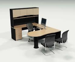 Cool Idea fice Max Furniture Desks At fice Depot ficeMax