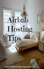 Airbnb Hosting Tips Become The Best Airbnb Host And Increase Your Airbnb  Income
