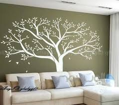 target wall decals family wall decals target wall decal tree wall decal target target wall decals australia