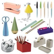beautiful modern office accessories 86 modern desk accessories australia modern office supplies to