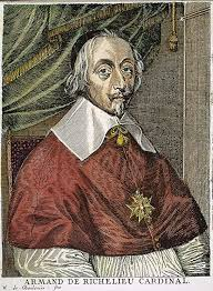 Amazon|Cardinal Richelieu N(1585-1642) Armand-Jean Du Plessis Duc De  Richelieu French Cardinal And Statesman Copper Engraving Flemish Late 17Th  Century By Edme De Boulonois ポスタープリント (18 x 24)|アートフレーム・ポスター オンライン通販