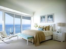 Car Desks Rectangular Pink Rugs Beach Theme Bedrooms Rectangular Pink Wooden