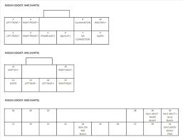 bose wiring diagram bose wiring diagrams