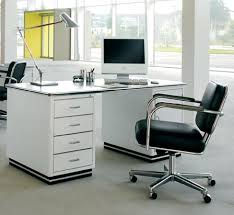good office desks. Are You Looking For Home Office Tables And Cabinets? Choose The Material Your Furniture. This Furniture Is Now Made Of Various Materials Including Good Desks D