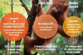 image source sustainablepalmoil org infographics