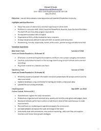 Resume How Many Pages Wonderful 1120 How Many Pages Should Resume Page Format Cover Letter Template For
