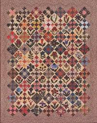 18 best Awesome Designs of Lisa Bongean images on Pinterest ... & images for stars in a time warp quilts - Google Search Adamdwight.com