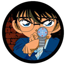 Detective Conan Epic Theme - MizTia Respect