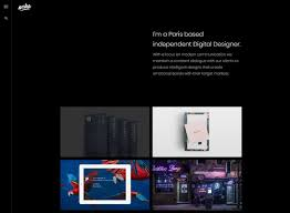 Website Design Templates 24 Best Modern Designer Website Templates 24 Colorlib 19