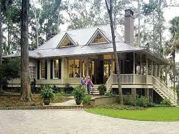 cottage house plans from southern living home large small floor idea 2016