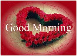 good morning hd image 2016 jpg 400 293