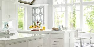 ... Modern Kitchen, Kitchen Remodeling Contractors Inspirations Kitchen  Design: Best Picture Of Kitchen Design Ideas ...
