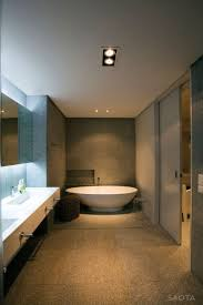 25 best Hotel bathrooms images on Pinterest | Hotel bathrooms ...