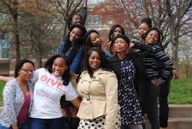 Help with Spelman College in Atlanta Application    helalinden com Helalinden com
