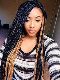 Braids Hairstyle Pictures best 25 african american braids ideas braided 1886 by stevesalt.us