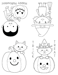 Coloring Pages Mini Coloring Pages Crayola Doc Color Cars To Print