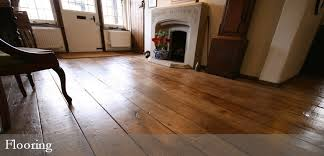 stunning solid oak wood flooring solid wood flooring carpets rugs