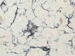 quartz color spring valley