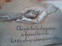 Dog Death Quotes And Sayings With Pictures ANNPortal Unique Dog Death Quotes