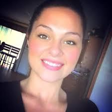 Ronda Smith (@Rondaadondaa) | Twitter