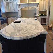 countertop countertops kitchen remodel granite marble quartz closeout deals remnants pental carrera granite tacoma