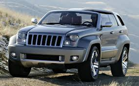 2018 jeep grand cherokee overland. interesting grand 2018 jeep grand cherokee overland redesign and details vehicles  regarding in jeep grand cherokee overland d