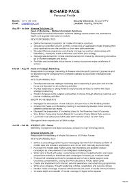 page poetry essay examples resume about one sided love a of   extraordinary profile sentence for resume examples also example of in templates poetry essay essays 30a