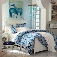 Teenage Bedroom Beautiful Teenage Girls Room Ideas With Modern