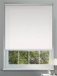 blackout blinds. Contemporary Blackout Sevilla Tranquility White Thumbnail Image To Blackout Blinds T