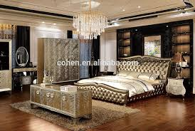 Bedroom Furniture With Gun Storage