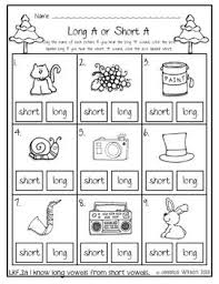 A winter vocabulary worksheet that covers winter clothes. Winter Worksheets For 1st Grade Freebie First Grade Phonics First Grade Math Worksheets Science Kindergarten Worksheets