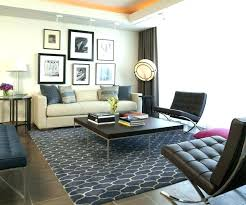 small accent rugs small round accent rugs area living room with full affordable nice best small accent rugs