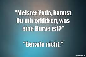 Meister Yoda Kannst Du Mir Erklären Was Eine Istdaslustigde