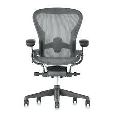 non rolling desk chair non rolling desk chair 70974 desk chair non rolling desk chair rolling