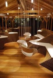 futuristic office ditches cubicles super. Perching Bar ,Forêt De Brise Charrette - BP 10 51380 VERZY à Champagne Futuristic Office Ditches Cubicles Super T
