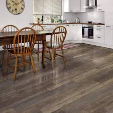 Kitchen Flooring Installation Modern Allure Flooring For Master Moder Kitchen Home Inspiring