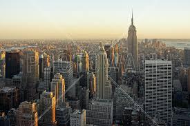 Fototapete Manhattan Von Komar New York Jugendzimmer Wohndesign Ideen