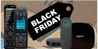 Logitech Remote Comparison Chart Logitech Harmony Black Friday 2019 Deals Express Companion