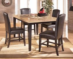 Ashley Furniture Kitchen Chairs Ashley Furniture Dining Room Tables