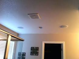 in ceiling surround sound speakers good surround sound speaker ceiling mounts about remodel white ceiling fan
