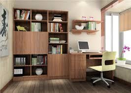 office study designs. Inc Home Study Design Contemporary 15 Djibra Office Designs
