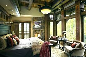 country master bedroom ideas. French Country Master Bedroom Ideas .
