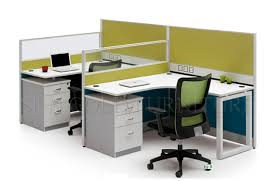 office cubicle design. China Office Cubicle Design Small Partition (SZ-WS110) - Furniture, Modern Desk