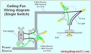 ceiling fan diagram hampton bay ceiling fan parts diagram blicki club ceiling fan internal wiring diagram pdf ceiling fan diagram ceiling fan wiring diagram light switch ceiling fan coil winding diagram pdf